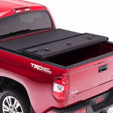 100 Trifecta Truck Bed Cover Extang Solid Fold Tonneau Free Shipping Price Match Coolaroo