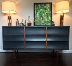 Johnson Carper Mid Century Dresser by 47 Best Ravenswood Revival Images On Pinterest Mid Century