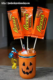 Top Halloween Candy 2013 by 16 Awesome Halloween Mason Jar Crafts Halloween Candy And