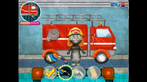 Talking Tom Firetruck Washing Online Games - YouTube 20 Of Our Favourite Retro Racing Games Foxhole Multiplayer Ww2 Logistics Simulator On Steam The 12 Best Iphone And Ipad Macworld Amazoncom Kid Trax Red Fire Engine Electric Rideon Toys Games Pssure Gauges On Truck Stock Photos Online Truckdomeus 3d Emergency Parking Game Real Police Kids Vehicles 1 Interactive Animated Best For Android 2017 Verge Top 10 Driving Simulation For 2018 Download Now Hong Kong Fire 15 Free Online Puzzle Bobandsuewilliams