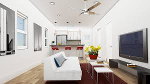 100 Living In A Garage Apartment Ustin Trends Partments Ustin Custom Home