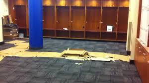 diablo flooring inc golden state warriors locker room remodel