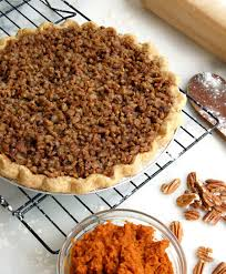 Pumpkin Pie With Pecan Praline Topping by List Of Some Of The Best Pumpkin Pies In California U2013 Ca Limited