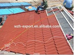 metal roofing pricing size of metal roofing price per sheet