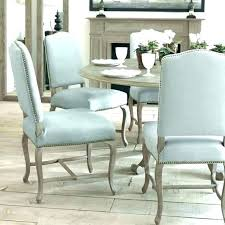 French Dining Table Country Set Six With Room Furniture For Sale