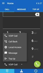 MobileVOIP 4.36 For Android - Download Revesoft Blog Skype Vs Viber Which Is Better Wechat Out Voip Feature Now Rapidly Expanding Around The World Mobilevoip Iphone Ipad Review Youtube Ott Mobile Voip App Exridge Genie Equipment Ip 10 Best Android Apps For And Sip Calls Authority Flexispy Monitoring Software Features Recording 2017 How To Get A Number Voipstudio Bria Business Communication Softphone Apps Cloudsoftphone Cloud 436 Download