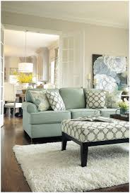 Living Room Decorating Brown Sofa by Interior Japanese Living Room Decor Fascinating Living Room