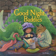 Halloween Picture Books by Not So Spooky Halloween Books From Diesel U2014 Ronnie U0027s Awesome List