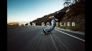Caliber Truck Co. - Ryan Gottlieb - YouTube La Runion Part Two Le Volcan By Caliber Truck Co Ocean Ppaw Home Microcosm Youtube Giant Head Quest Ii Fifty 1050 Degrees Twotone Red Skateboard Trucks Set Longboard Stoked Ride Shop Photos That Inspire Pinterest Loboarding Ads Boarder Labs And Calstreets Will Clay Coub Gifs With Sound Freestyle Product Hlight Skslate Luminance Featuring Peter Markgraf Magazine Europe