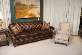 smith brother s 396 sofa 517 chair smith brother s of berne