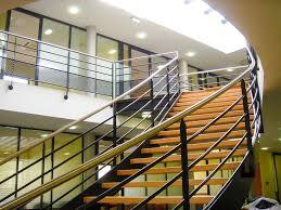 siege credit mutuel construction du siège du crédit mutuel architectes et