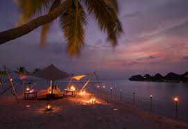 100 Constance Halaveli Maldives 2019 World Luxury Hotel Awards Nominee