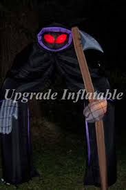 Halloween Airblown Inflatables Uk by Gemmy Airblown Inflatables Promotion Shop For Promotional Gemmy