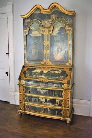 Henredon China Cabinet Ebay by 161 Best French Style Images On Pinterest French Style Painted