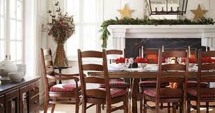 Decor : West Elm Outlet Nj Inspirations Pottery Barn Outlet ... Pottery Barn Christmas Decor Christmas Decorations Wonderful Modern Living Room Design With Pottery Barn Startlr Bedroom Interesting Fniture By Teens For Exteriors Awesome Macys Outlet Jcpenney Patio 74 Off Offwhite Fourdrawer Desk Dazzling Our Family Room All About It To Smashing Euc Kids Baby Bedding Gifts Registry Perfect But Events At A Store Near You Magnificent Nj