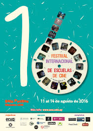 Top Student Film Festivals Around The World
