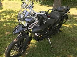 Craigslist Knoxville Tn Motorcycles | Carnmotors.com Craigslist Bristol Tennessee Used Cars Trucks And Vans For Sale Houston Tx And By Owner Chattanooga Pets In Tn With Reviews 2019 20 Top Car Models Best 2018 Knoxville By Cheap Vehicles Nissan Frontier For 37902 Autotrader Tn Lovely Honda Pilot New St Louis Chevy Silverado Dallas Craigslist Knox Cars Carsiteco 4x4 Truckss 4x4