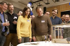 Downsizing Takes The Dullest Path Through A Brilliant Premise