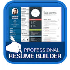 Professional Resume Maker & CV Builder- PDF Format V1.0.7 ... Cv Maker Professional Examples Online Builder Craftcv Resume Resumemaker Deluxe Indivudual Free Visme Cv Builder Pdf Format For Jana Template 79367 Invitations Resume Maker Professional 16 Android Freetouse By Livecareer