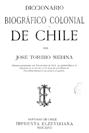 Threshing Floor Definition In Spanish by Glossary Of Terms Used In Spanish Colonial Times By