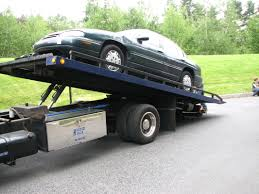 100 Tow Truck Nashville Hendersonville Ing Company Service Most Affordable