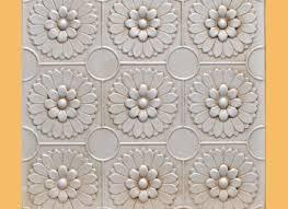 Foam Glue Up Ceiling Tiles by Foam Ceilings Pundaluoyatmv Org