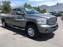 2008 Dodge Ram 2500 Sport 4x4 Cummins | Tyacke Motors 2015 Ram 1500 Rt Hemi Test Review Car And Driver 2018 Hydro Blue Sport Pickup Truck Youtube 2017 Ram Night Edition 57l 4x2 Road 2016 Stinger Yellow Is The Version Of 2011 Dodge Regular Cab In Brilliant Black Crystal 2013 White The Srt10 Is A Sport Pickup Truck That Was Produced By Two Color Dodge Sport Side Decal 4x4 Offroad Truck Car Window New Crew Fully Loaded With Options Offroad 2000 Pictures Information Specs Edition One Bright 2019 Trucks Pinterest