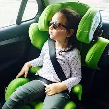 siege auto enfant obligatoire siège auto guardianfix 3 de kiddy c est parti mon kiddy mummy