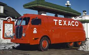 GMC'S Centennial: 1912-2012 - Truck Trend Truck Exposures Most Teresting Flickr Photos Picssr 1939 Gmc Coe For Sale 1940 Diamond T 509sc Coe Truck Barn Found Pickup Directory Index Gm Trucks1940 File1940 6265571800jpg Wikimedia Commons Nostalgia On Wheels 12 Ton Panel Vintage Gmc Stock Photos Images Alamy Rare Truck Youtube Chevrolet Suburban Wikipedia An Awesome For Sure Chevy Trucks Suvs Crossovers Vans 2018 Lineup Ton Stepside Classic Orginal Unstored Find