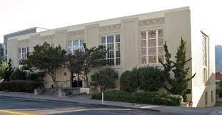 100 Martinez Architects Library Wikipedia