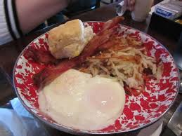 Machine Shed Des Moines Breakfast Hours by Jethros Bbq For Breakfast U2014 Coryeats Reviews Eats And Can Coolers