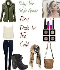 First Date Outfit Winter Best 25 Outfits Ideas On Pinterest Boots Makeup