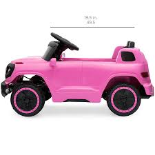 6V Ride On Car Truck W/ Parent Control - Pink – Best Choice Products Cheap Dhl Toy Truck Find Deals On Line At Alibacom Dump Pink Bjigs Toys Ford Amazoncom Traxxas 580341pink 110scale 2wd Short Course Racing Smith Miller Kaiser Sand Gravel Concrete Mack Wooden Ice Cream Kids Gifts Bliss Co Hal Gummy Jelly Candy Car Buy Handmade Play Pal Monster Pickup Sweet Heart Paris Tl018 Little Design Ride On Shopkins Ice Cream Truck Teddy N Me Ana White Diy Projects