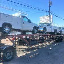 Work Trucks Only Mesa - Home | Facebook Beckort Auctions Llc Inventory Equipment Liquidation Br New And Used Cars Trucks Suvs For Sale At Nelson Gm Jet Chevrolet Federal Way Wa Serving Seattle Tacoma Whosale Liquidation Discount Prices On New Vehicles Hvac Online Only Auction Hansen Young Inc Prairie 1976 Kenworth W900a Dump Truck Item H1356 Sold March 13 Used Vehicle Dealership Mesa Az Trucks Mobile Shops Taking Lowincome Families A Ride Nz Herald West Courtordered Of Kner Optical Work Home Facebook Pacific Shasta