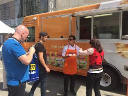 100 Vancouver Food Trucks Truck Leading The Canadian Industry In Dynamic