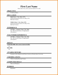 Resume Format Blank Download - Ownforum.org Resume Sample For Job Application Pdf Genuine Blank Form Five Reliable Sources To Realty Executives Mi Invoice And 30 Templates Free Download Forms Fill Out In The Form Cover Letter Template Intended For Up Of Tagalog Format Job Application Pdf Basic Appication Letter Blank Resume Ammcobus In 46 Doc Premium Header Samples Examples Unique Awesome Inspirational Fancy Printable Motif