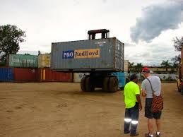 100 Wagner Trucking Reaching The Lost In Remote Regions PNG Fresh Opportunties To