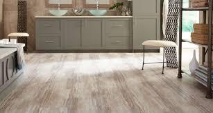 luxury vinyl floors for your house floor design bbs
