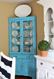 Breakfront Vs China Cabinet by 195 Best China Hutch Buffet Images On Pinterest Colors