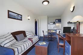le bon coin chambre à louer luxury résidence h teli re font romeu