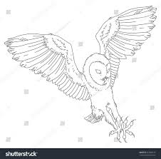 Barn Owl Linear Vector Hand Drawing Stock Vector 263668133 ... Country Barn Art Projects For Kids Drawing Red Silo Stock Vector 22070497 Shutterstock Gallery Of Alpine Apartment Ofis Architects 56 House Ground Plan Drawings Imanada Besf Of Ideas Modern Best Custom Florida House Plans Mangrove Bay Design Enchanted Owl Drawing Spiral Notebooks By Stasiach Redbubble Top 91 Owl Clipart Free Spot Drawn Barn Coloring Page Pencil And In Color Drawn Pattern A If Youd Like To Join Me Cookie