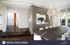 moderne deckenleuchten esszimmer caseconrad
