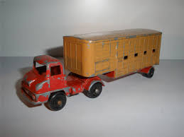 Lesney Jennings Cattle Truck Major Pack No 7 (0021/2682) | EBay Toy Matchbox Truck Cattle Tp103 No 71 To Go With Cattle Trucks For Hire Willow Creek Ranch Truck Crashes On Hwy 15 Columbus News Team Alvins Stock Trucks Judy Dahl Stock Otography And Gallery Wilson Livestock Multi Axles Ats Mod American Simulator Icon Vector Illustration Of Delivery 114599335 Bruder Man Transportation Cow Figure Wolds Agri Cadian Dealer Imports Hydraulic Italian Livestock Trailers Berliet Gpef 1932 Framed Picture Scania R730 V 10 Mod Farming 17 Isuzu Fsr 700 Junk Mail