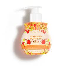 Pumpkin Scentsy Warmer 2013 by Hand Soap