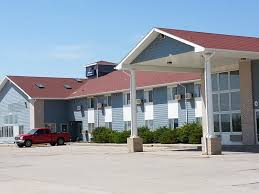 Lodging – Visit Alliance, Nebraska Motorway Service Areas And Hotels Optimised For Mobiles Monterey Non Smokers Motel Old Town Alburque Updated 2019 Prices Beacon Hill In Ottawa On Room Deals Photos Reviews The Historic Lund Hotel Canada Bookingcom 375000 Nascar Race Car Stolen From Hotel Parking Lot Driver Turns Hotels In Mattoon Il Ancastore Golfview Motor Inn Wagga 2018 Booking 6 Denver Airport Co 63 Motel6com Ashford Intertional Truck Stop Lorry Park Stop To Niagara Falls Free Parking Or Use Our New Trucker Spherdsville Ky Ky 49 Santa Ana Ca