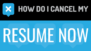 How Do I Cancel My Resume Now - How Do I Cancel My... Need Help Building Your Resume Book Appoiment Now 31 Ideas Resume Nowcom College Kids New Grads Tailor Your Rumes And Write A How To Type In Microsoft Word Fantastic Cover Letter Builder Professional Automatic Curriculum Vitae Samples Template Style 2 Review Tutmazopencertificatesco 64 Show Jribescom 2019 Best Free Download Build A
