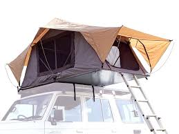 Tents And Awnings Tent Rhino Rack – Chris-smith Tents And Awnings Tent Rhino Rack Chrissmith Barrie Awning On 10 Hamilton Rd Canpages Trailer Gaing Traction In North Market Roof Top Ebay Fabric Edmton Inc S Replacement Rv Parts Gorgeous Coleman Fleetwood Pop Camper Awning Used Bromame Protective Building Commercial Pergola Amazing Camping Gazebo Shade Tree 20 X40 Heavy Duty Fire Repair Tape Reviews Youtube Lights Exterior Magnus Rv Replacement Fabric