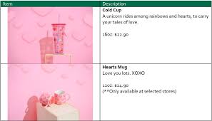 Starbucks 1-for-1 Promotions & Other Deals | Singapore 2020 ... Love Culture Are You An Lc Babe Milled Spring 2019 Fabfitfun Box Worth It Review Plus Coupon Helios Sunglasses Blackgreen Quay Australia High Key Mini Aviator French Kiss Cat Eye Sam Moon Online Code Save Mart Policy Get The Celebrity Look With Eccentrics X Desi Perkins Dont At Me Qc000305 Black All In Popsugar Must Have June 2015 Reviewscoupon Codeslinks The Stylish Glasses Offering A Chic Solution To Screen Fatigue Hrtbreaker