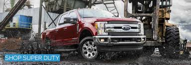 100 Ford Truck Problems JD Power Honors As Most Awarded Brand Denton
