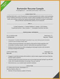 Best Resume Builder 2016 Inspirational Format Examples 2018 Page 2